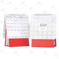 تقویم رومیزی کد p915