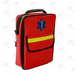 کیف کمک های اولیه هلال احمری
