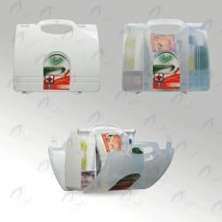 کیف کمک های اولیه (دیبا)