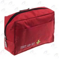 کیف کمک های اولیه (کمری)