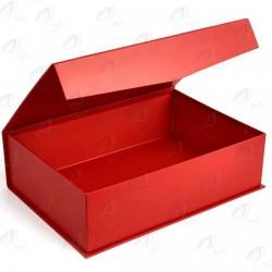 هاردباکس و جعبه