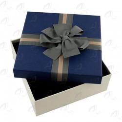 جعبه و هارد باکس