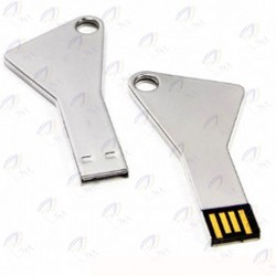 فلش فلزی کلیدی  C-30