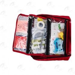 کیف کمک های اولیه(رویال)